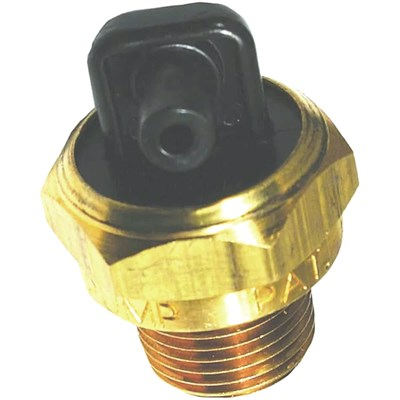 Thermal Relief Valve 3/8in Pressure Washer
