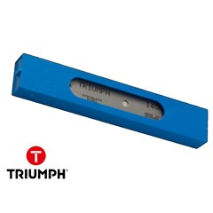 Blades Triumph Aquarium 140mm 06in (25)