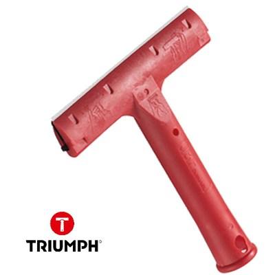 Scraper Triumph HD 06in