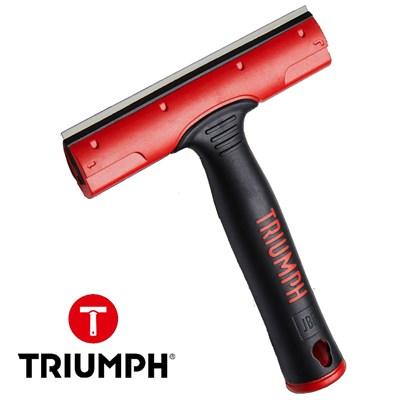 Triumph Scraper MK3 06in
