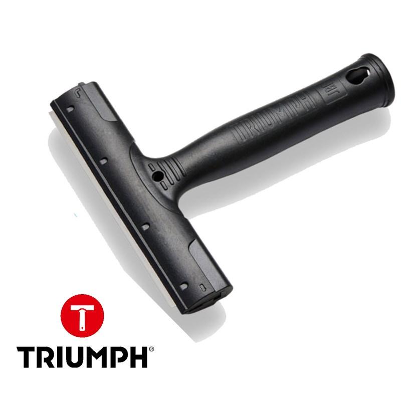 Scraper Triumph MK2 06in