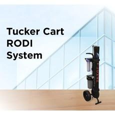 Tucker Cart - RODI Systsem