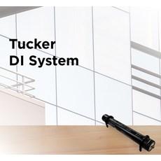 Tucker DI System