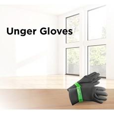 Unger Gloves