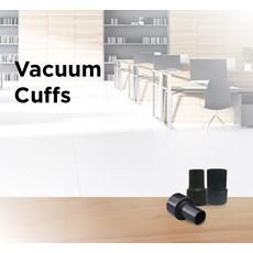Vacuum Cuffs