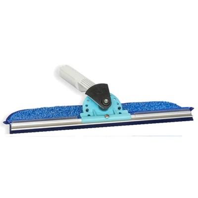 Wagtail Flipper T-Bar