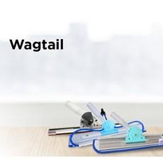 WagTail