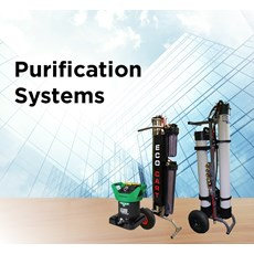 Purification Systems