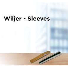 Wiljer - Sleeves